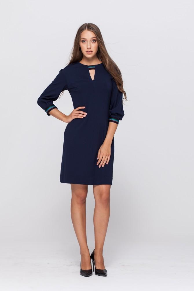 Sukienka CAVO