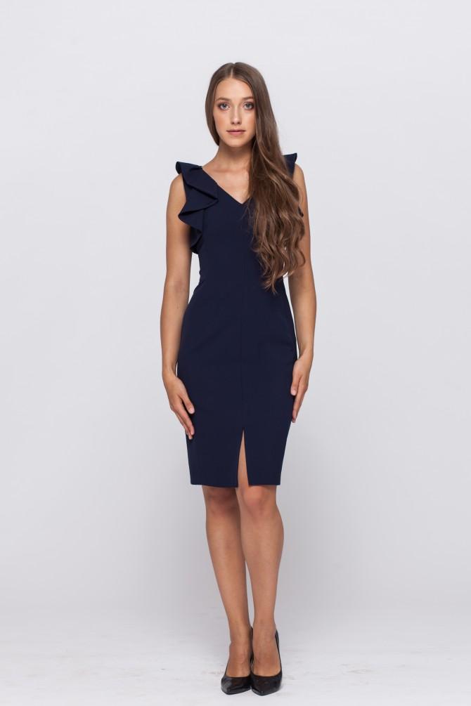 Sukienka TIVA