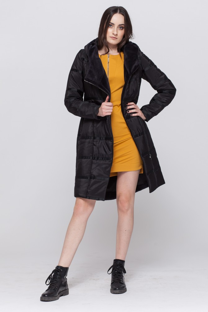 Płaszcz ADIVA