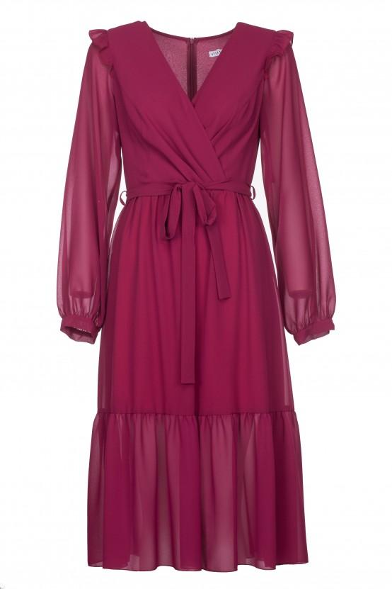 Sukienka MAVUS