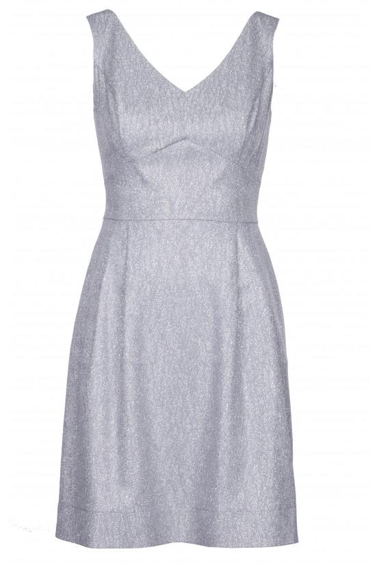 Sukienka SARITA1