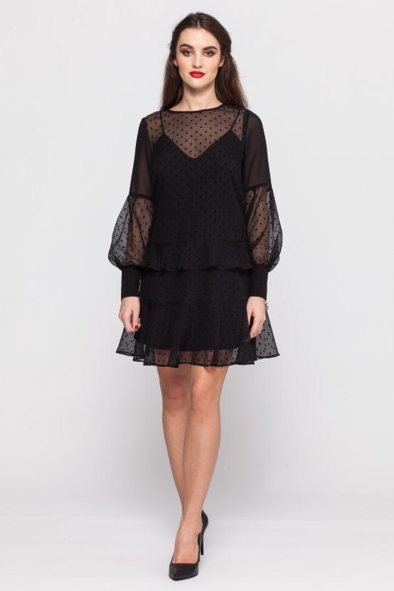 Sukienka JINA1