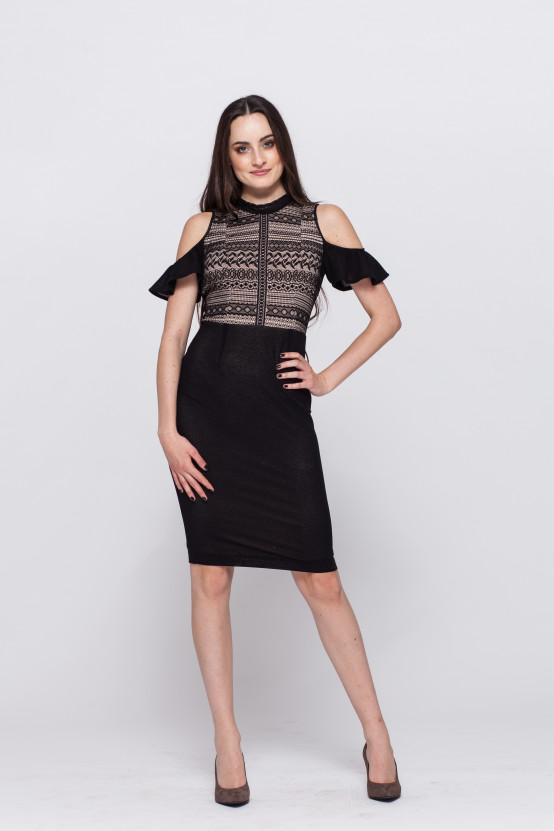 Sukienka BASILIA