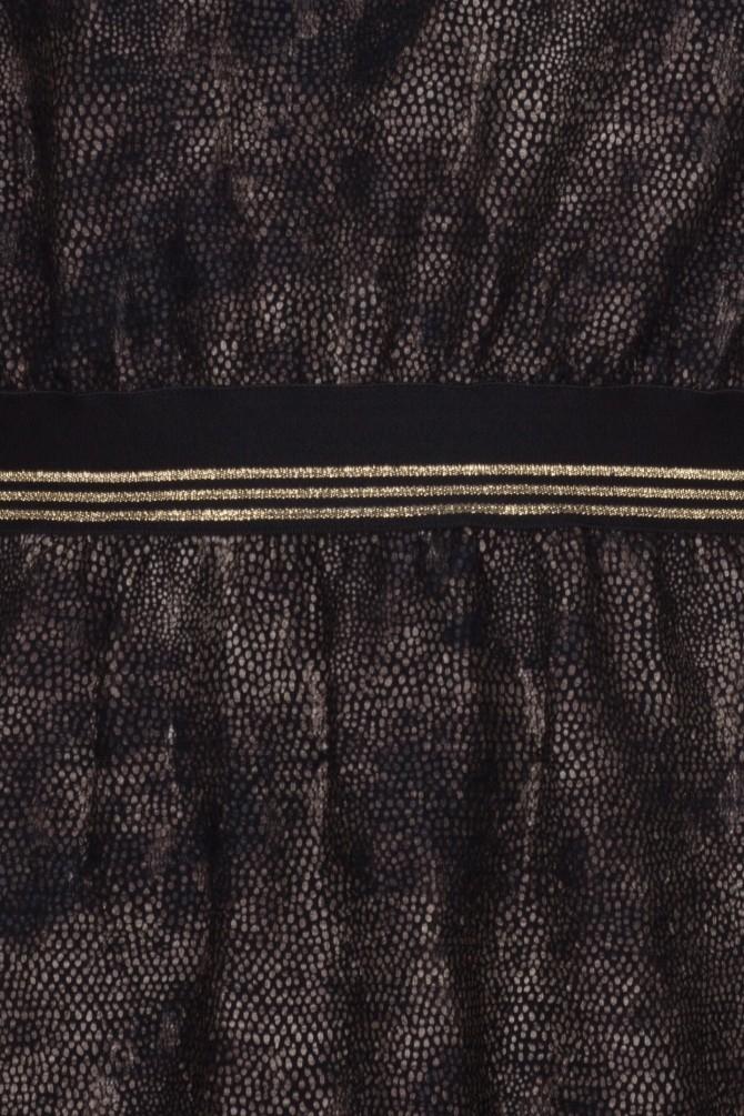Sukienka MEGANE