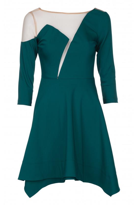 Sukienka JAGA