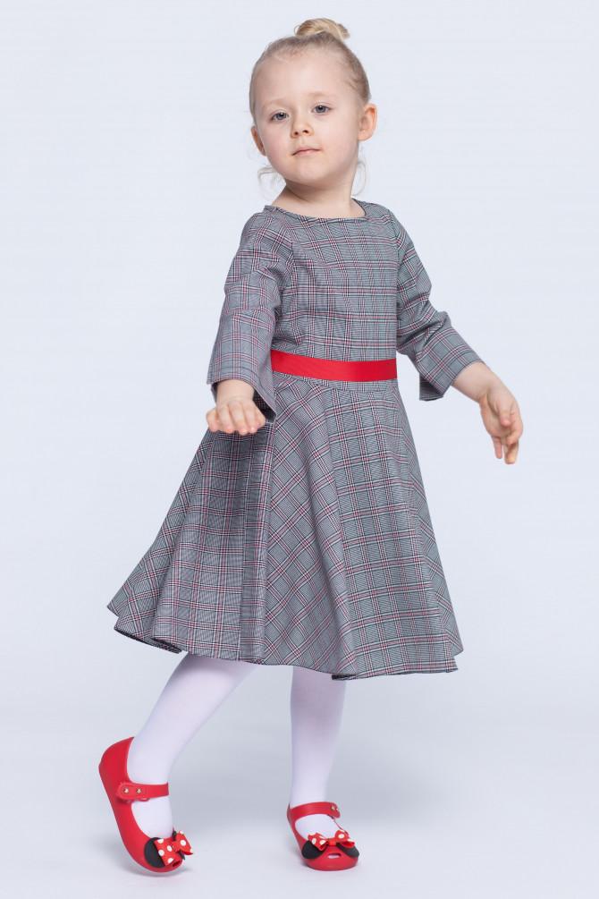 Sukienka Oli Girl