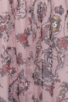 Spódnica Tarda