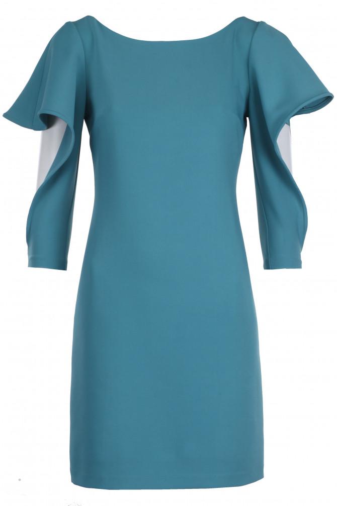 Sukienka Flaya