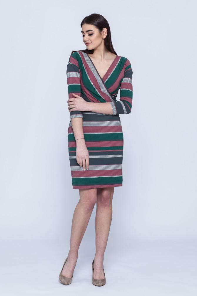 Sukienka Alpina