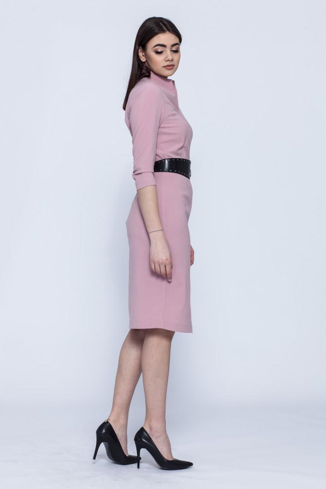 Sukienka RIWINA