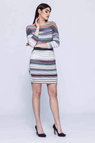 Sukienka Marcela3