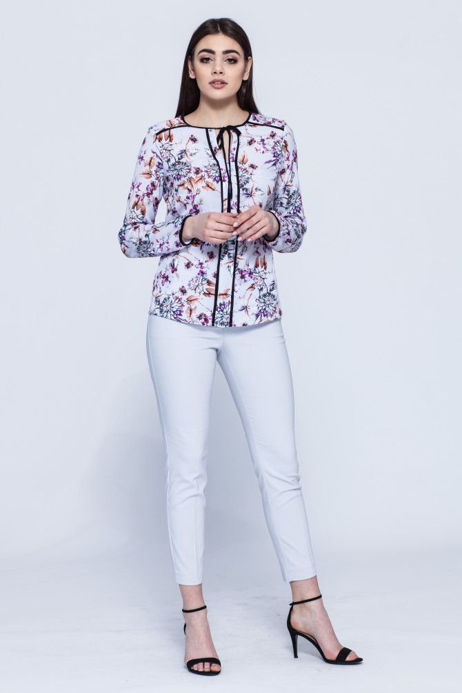 Bluzka Camilla1