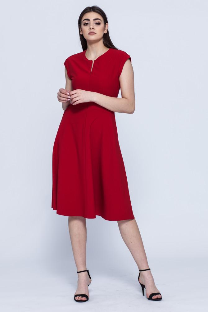 Sukienka IKSJA