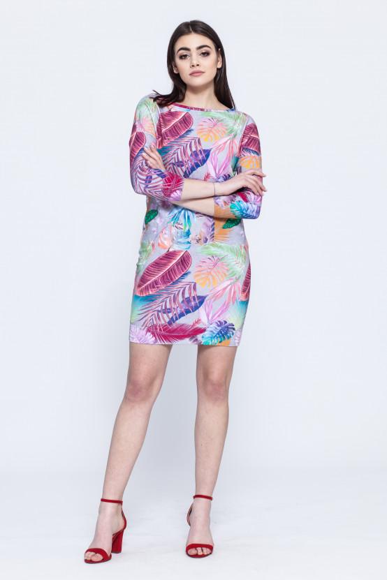 f78c730acf Sukienki Na Wesele Sukienki Do Pracy Eleganckie Sukienki Vissavi