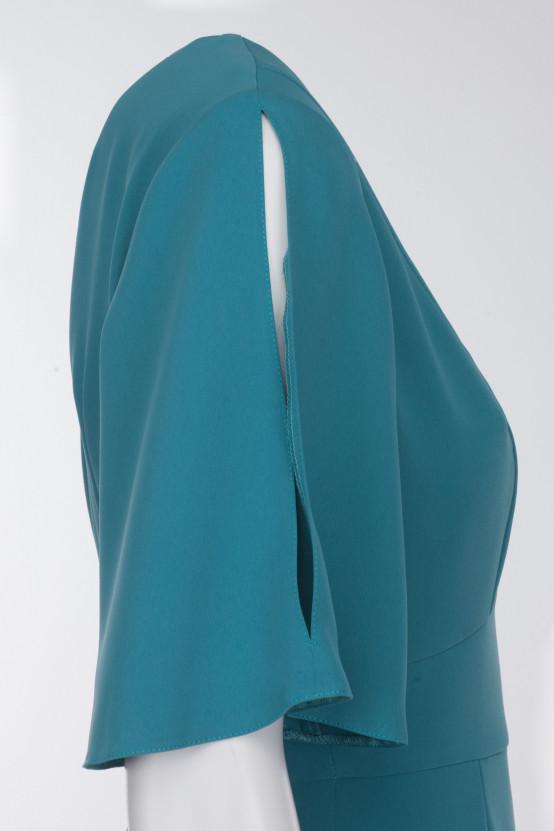 Sukienka GERANIA