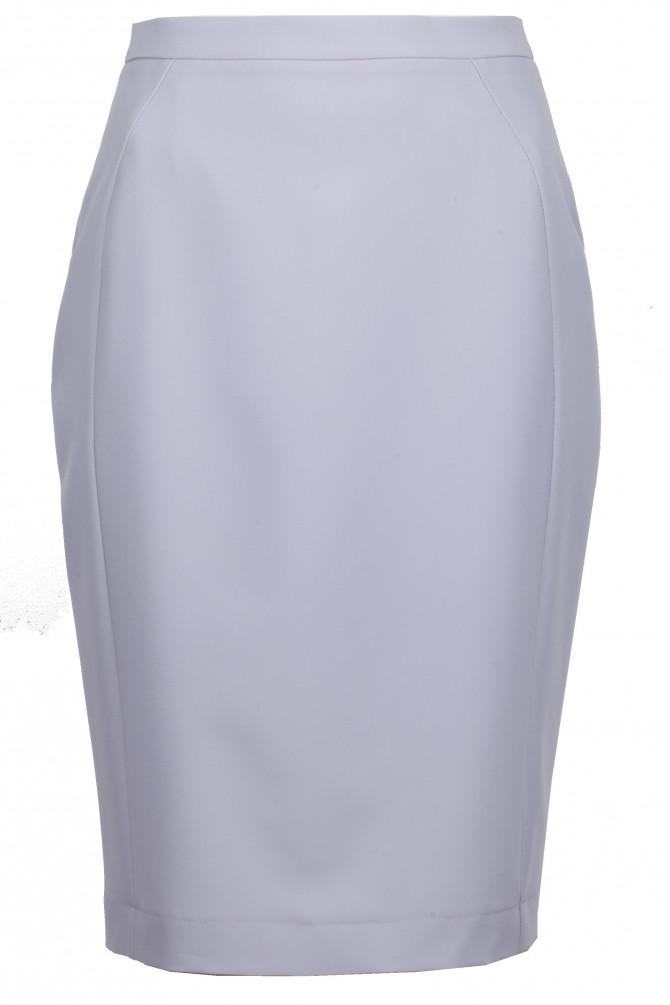 Spódnica KILIA