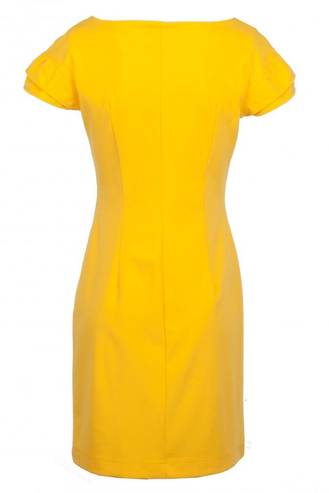 Sukienka AREKA