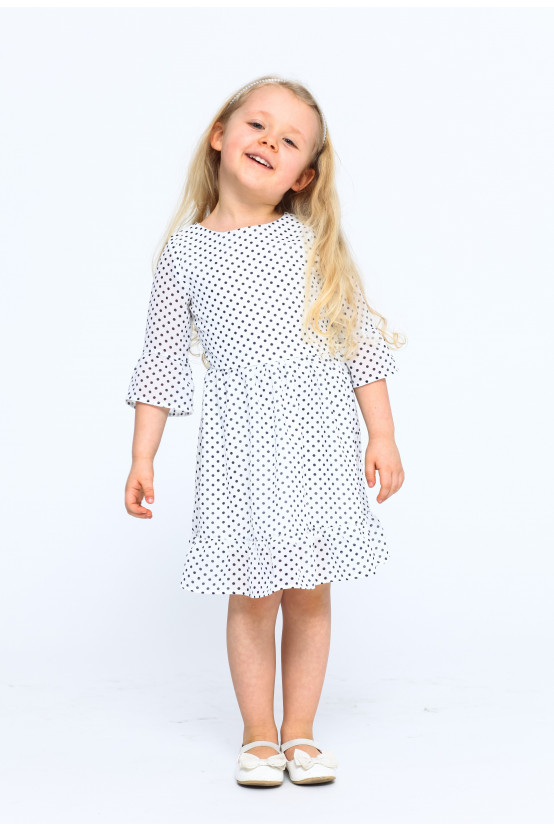 Sukienka NELLY