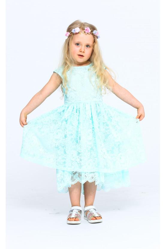 Sukienka CALINECZKA