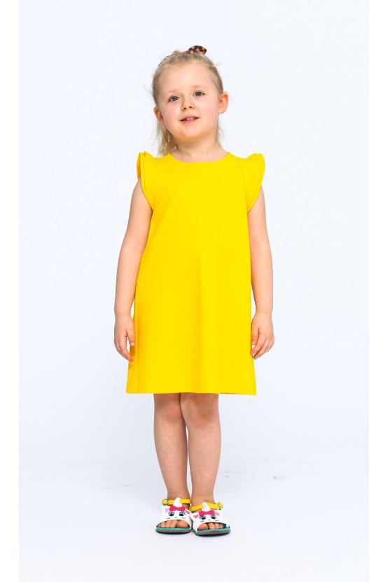 Sukienka EKI