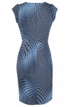 Sukienka NURINA