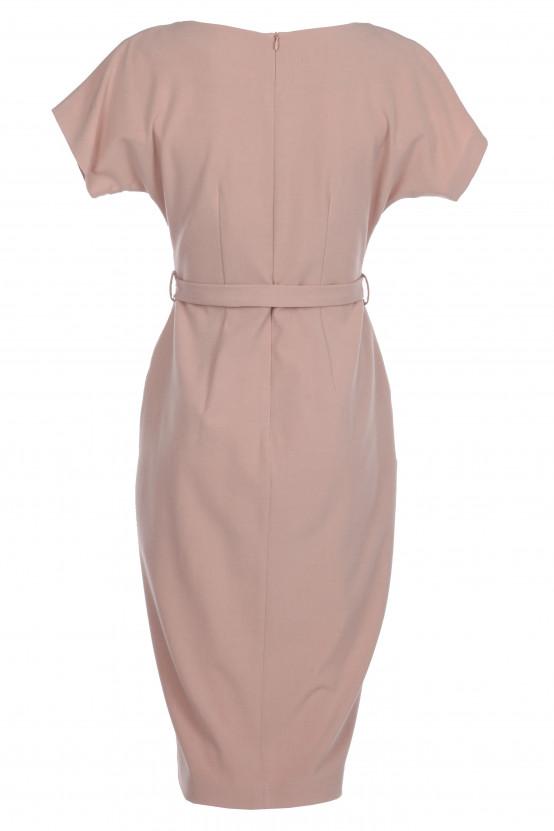 Sukienka ETRA