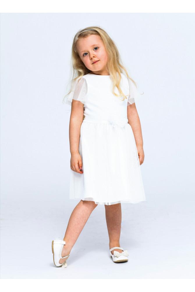 Sukienka ŚNIEŻKA