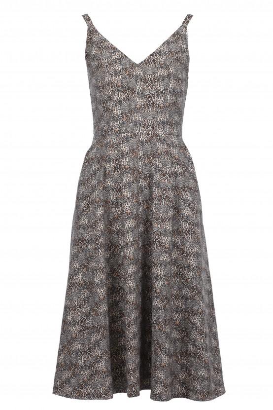 3d1bb4b1 Sukienki na wesele   sukienki do pracy   eleganckie sukienki - Vissavi
