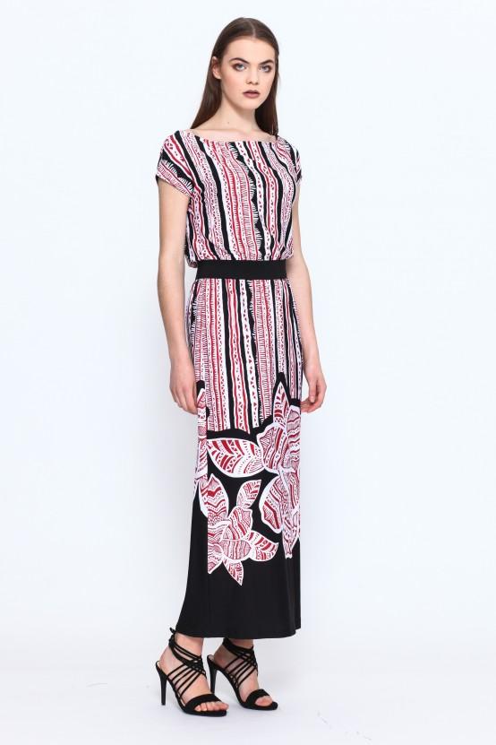 Sukienka Cora
