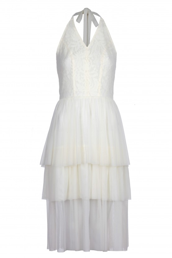 45f0f84f04 Sukienki na wesele