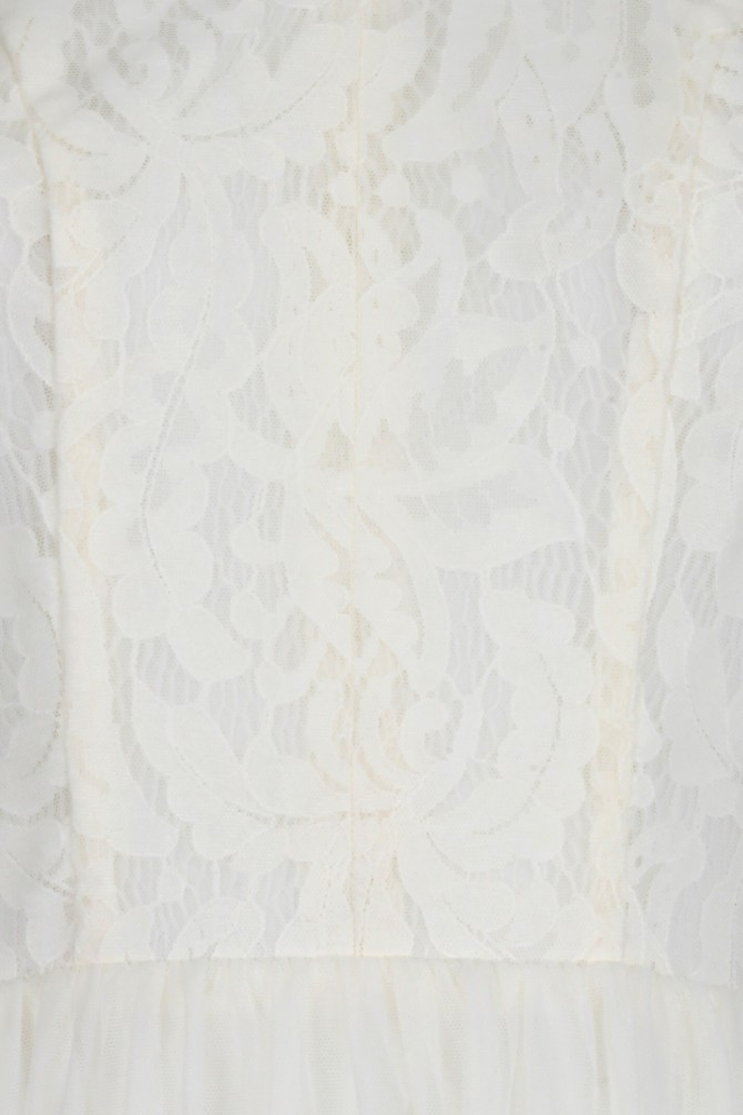 Sukienka Tibura