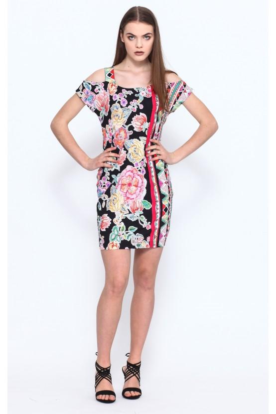 Sukienka FIZ