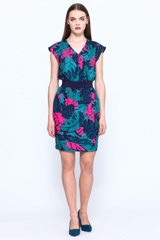 Sukienka NERINA