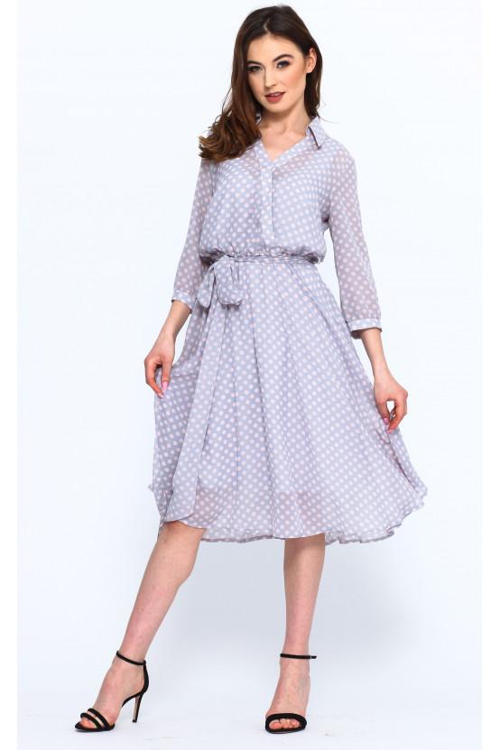 Sukienka MARJANA