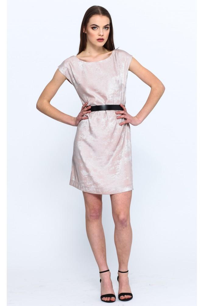 Sukienka FLOKS