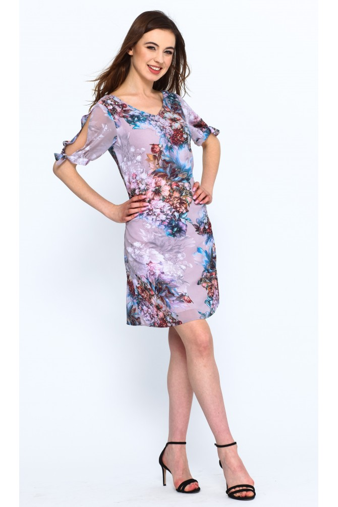 Sukienka EDINA