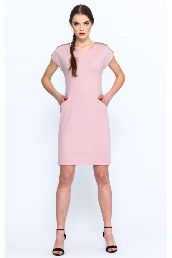Sukienka LINARIA