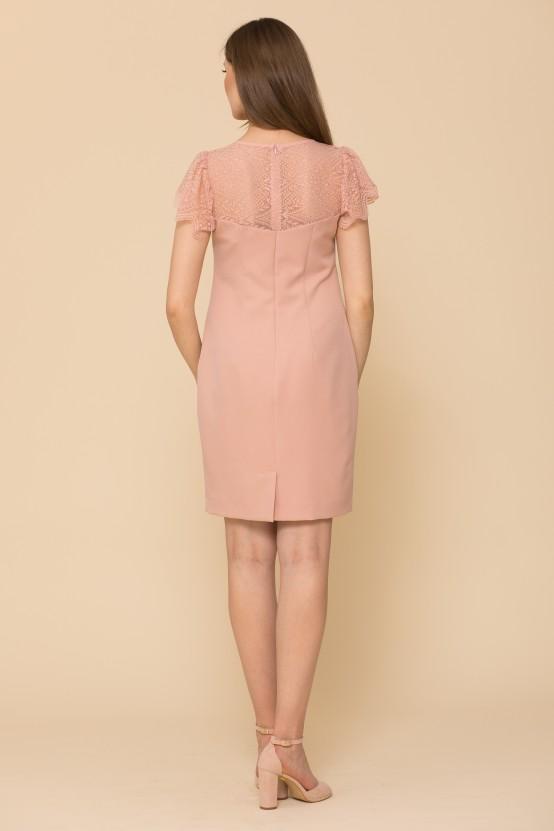 Sukienka ARUMA