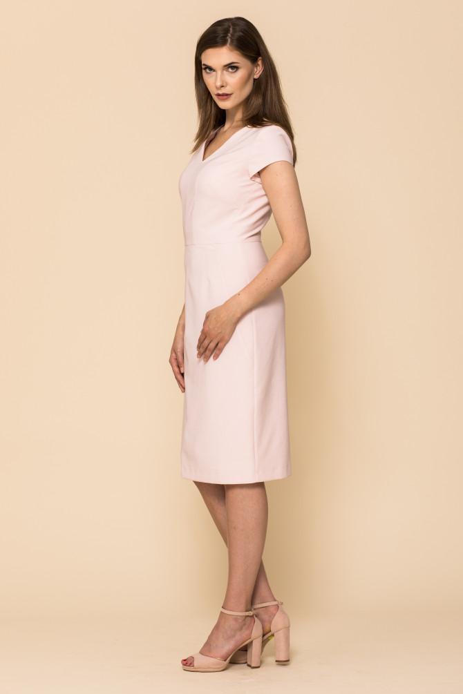 Sukienka HEMARIA