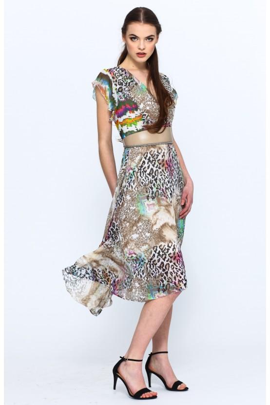 9f1e965ed8708 Sukienki na wesele | sukienki do pracy | eleganckie sukienki - Vissavi