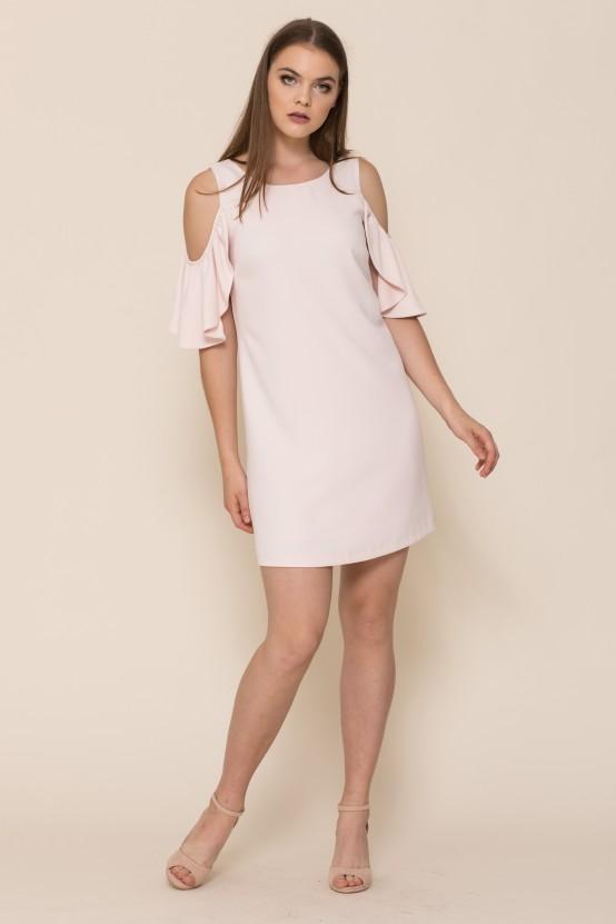 Sukienka Una