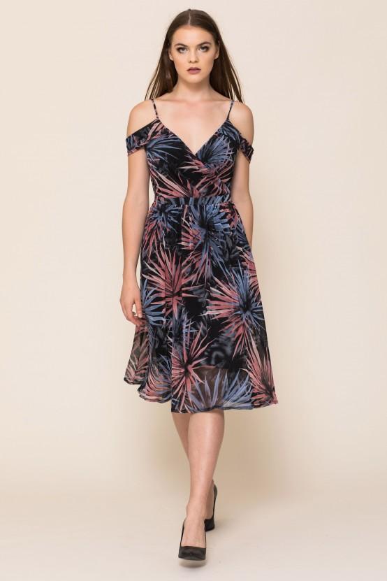 80d2238957a1a8 Sukienki na wesele | sukienki do pracy | eleganckie sukienki - Vissavi