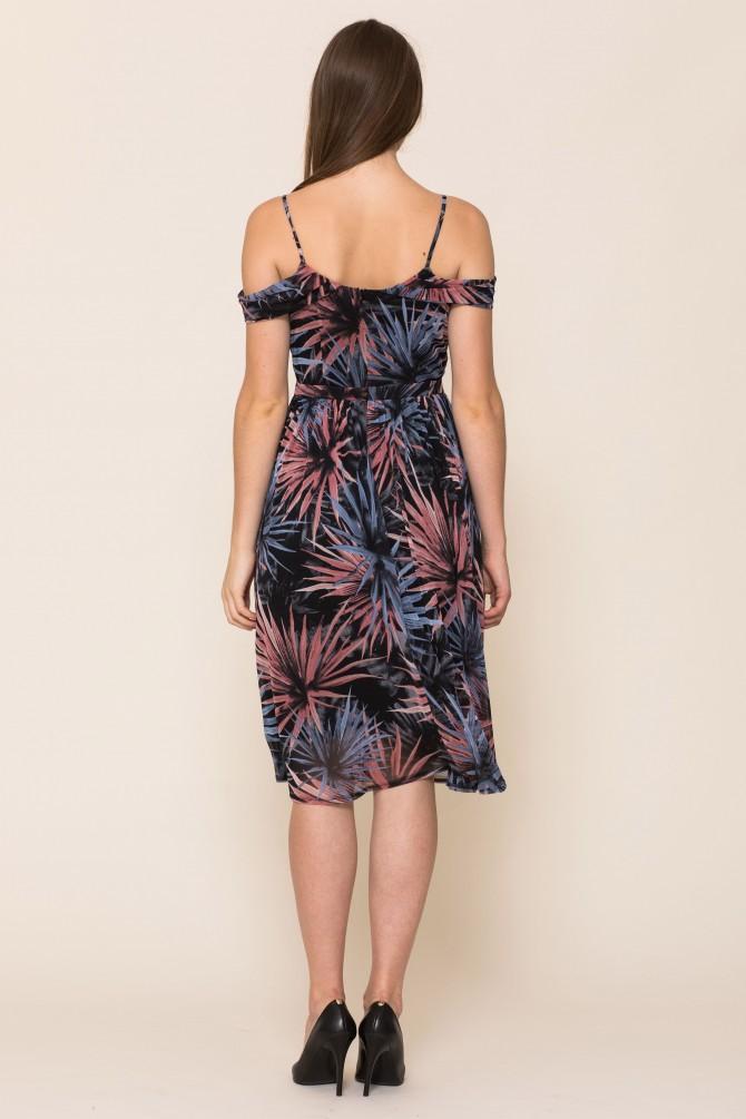 Sukienka Nalia1