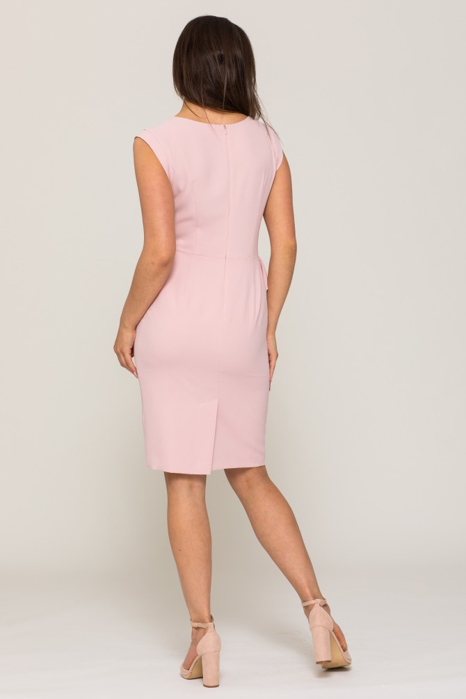 Sukienka LEONITA