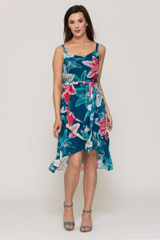 5bc5ee22325cd1 Vissavi | Sukienki na każdą okazję | elegancka odzież damska ...
