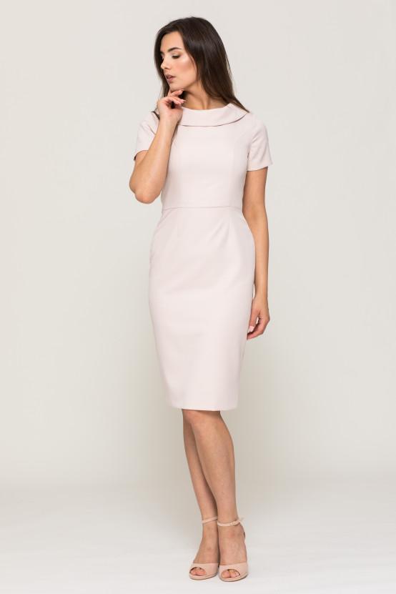 6b8f19c9 Sukienki na wesele | sukienki do pracy | eleganckie sukienki - Vissavi