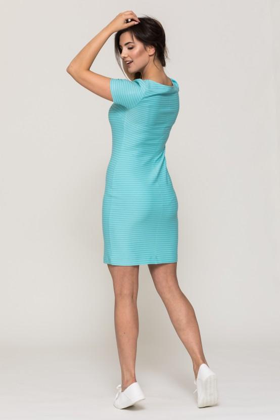 381ea5ace44cba Sukienki na wesele | sukienki do pracy | eleganckie sukienki - Vissavi