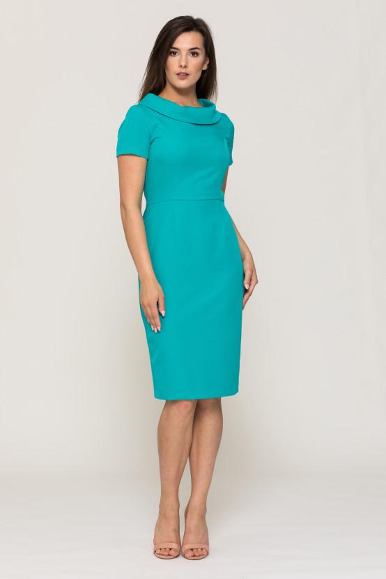 eb0ac4e2b9b44b Sukienki na wesele | sukienki do pracy | eleganckie sukienki - Vissavi