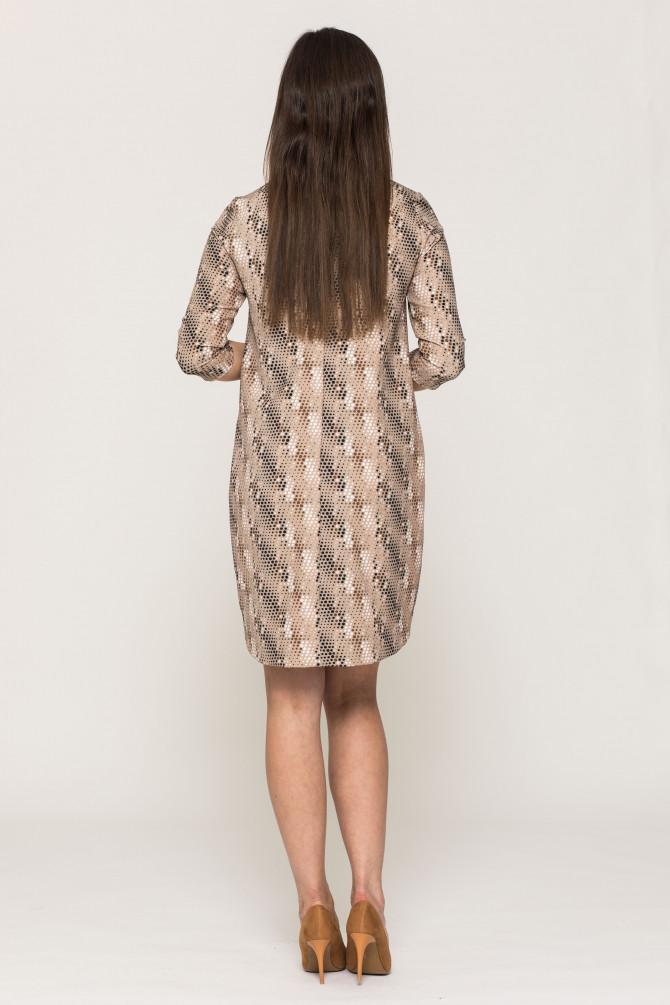 Sukienka ABIGAIL