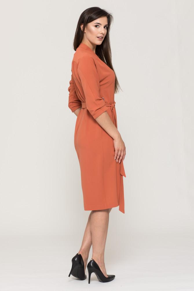 Sukienka NOARIA